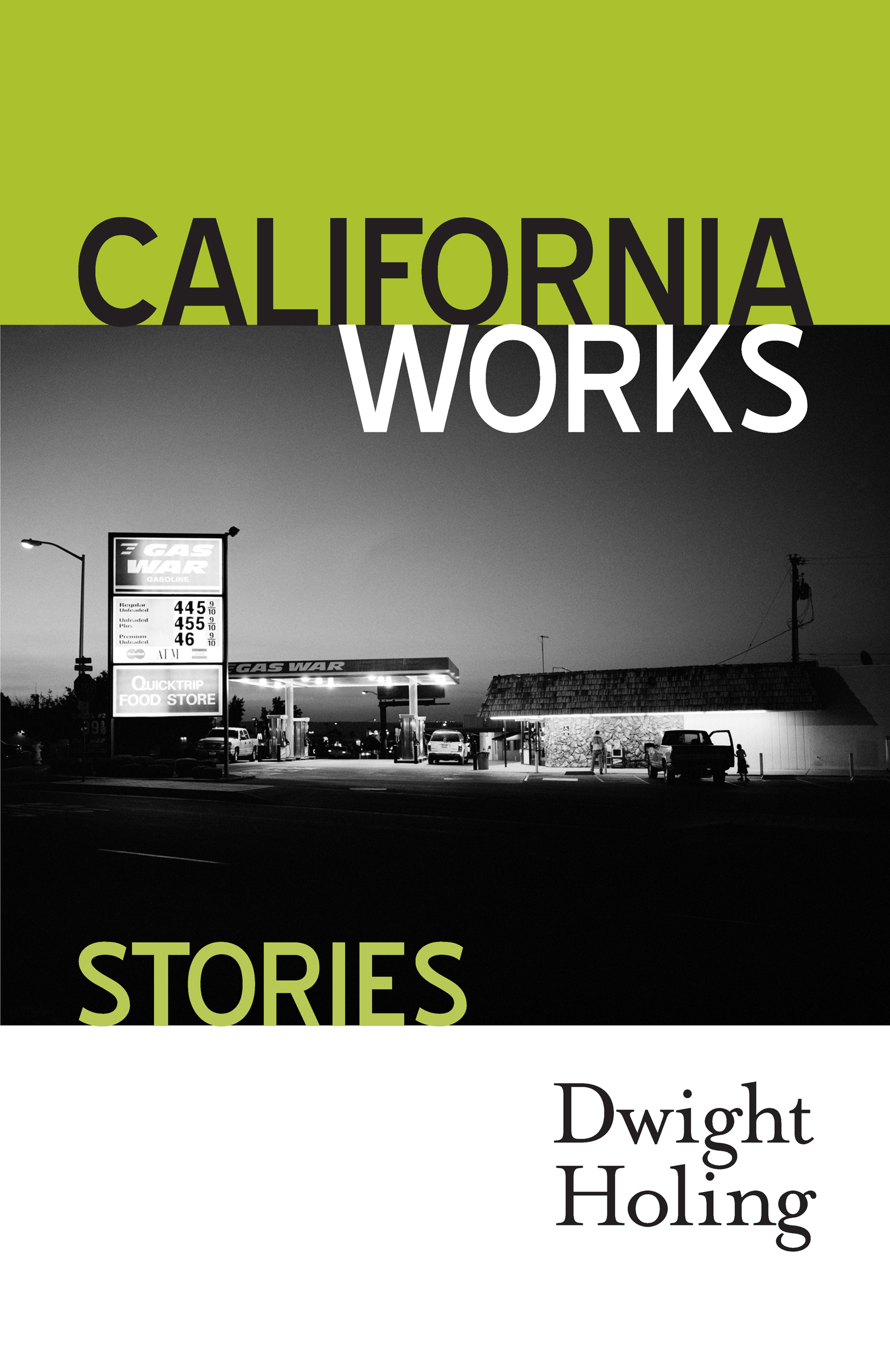 California_Works_by_Dwight_Holing