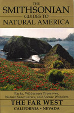 Smithsonian Guide to Natural America