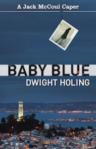 baby-blue_final-for-wp-blog