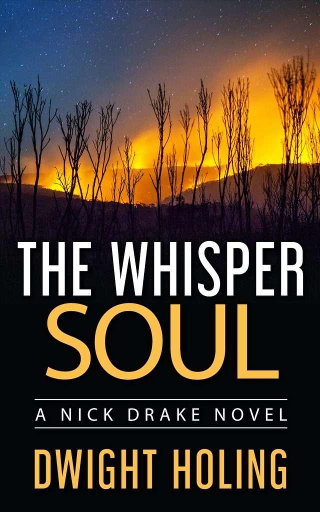 New! Book 4